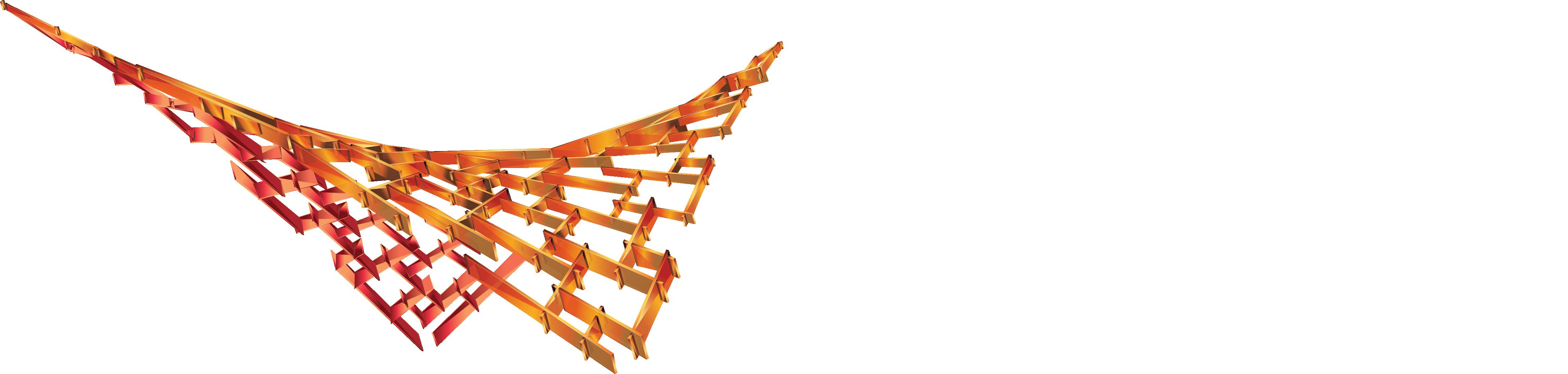 ARCdI